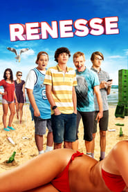Renesse | Watch Movies Online