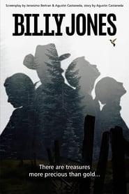 Billy Jones (2021) torrent