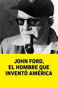 Ver John Ford: el hombre que inventó América Online HD Español y Latino (2019)