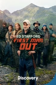 Ed Stafford: First Man Out Season 2