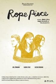 The Rope Piece (2015) Online Cały Film Lektor PL