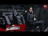 Slingshot: Reunion