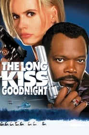 The Long Kiss Goodnight (1996) Hindi