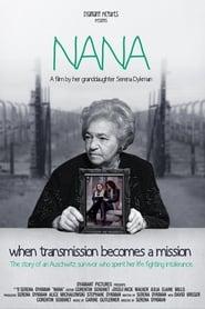 Nana (2018) Zalukaj Online