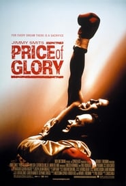 Price of Glory (2000)