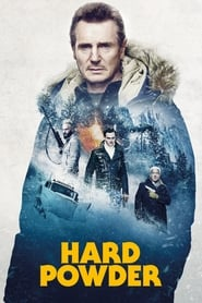 Hard Powder [2019]