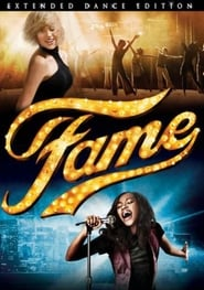 Poster Fame 2009