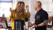 Max et Livia saison 2 episode 8 streaming vf