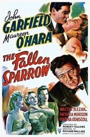 The Fallen Sparrow (1943)