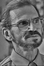 Ron Sauvé
