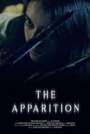 مشاهدة فيلم The Apparition 2021 مترجم أون لاين بجودة عالية