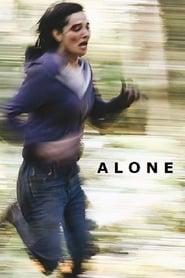 Alone (2020) Bluray 480p, 720p