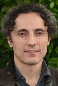 Valerio Aprea