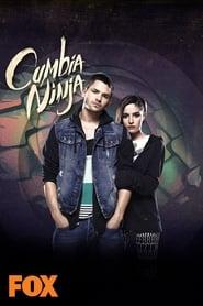 Cumbia Ninja: Season 1