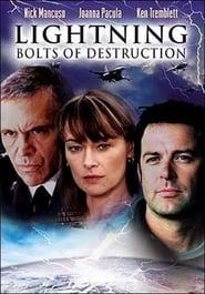 فيلم Lightning: Bolts of Destruction مترجم