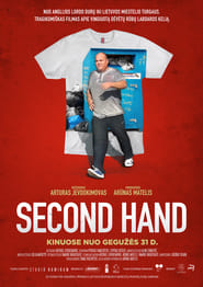 Second Hand (2019)