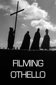 Filming Othello (1978)