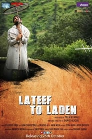 Lateef to laden (2018) Hindi