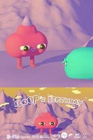 Bloop's Birthday