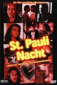 St. Pauli Nacht 1999
