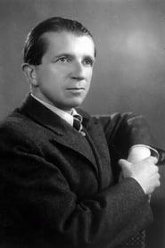 Aleksandar Gruzinskiy