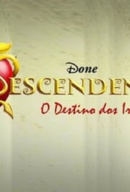 Descendentes: O Destino dos Irm