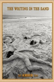 Poster The Writing in the Sand 1991