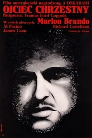 Ojciec Chrzestny / The Godfather (1972)