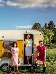 Three Women Wait for Death (2016)