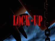Batman: The Animated Series Season 3 Episode 9 : Lock-Up