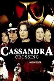 Cassandra Crossing 1976