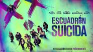 Captura de Escuadrón Suicida (Suicide Squad)