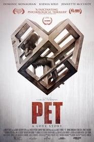 Pet 2016