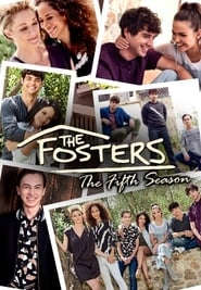 The Fosters 5×1