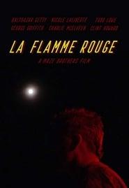 La Flamme Rouge