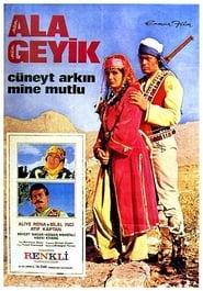 Alageyik (1969)