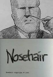 Nose Hair (1994)