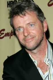 Photo de Aidan Quinn Thomas Gregson