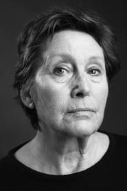 Hertha Schell