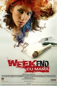 Weekend With My Mother (2009)