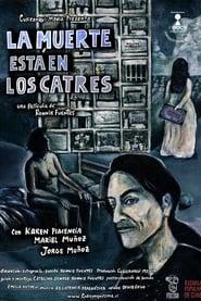 La Muerte Está en Los Catres (2020)