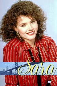 Sara 1985
