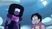 Steven Universe saison 4 episode 20