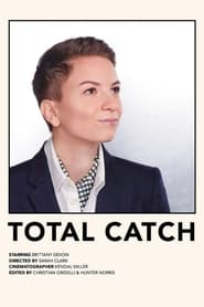 Total Catch (2021)
