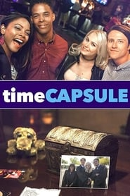 Watch The Time Capsule (2018)