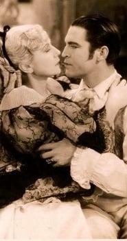 Frankie and Johnnie 1936