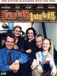 Fertig Lustig 2000