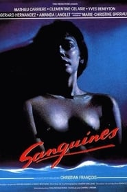 Sanguines 1988