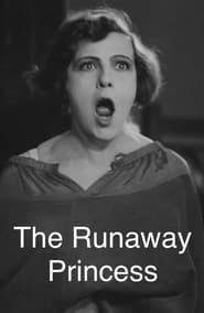 The Runaway Princess (1929)