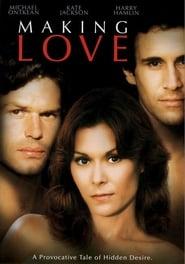 Making Love (1982)
